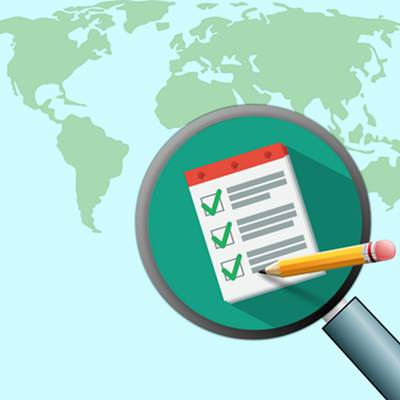 Linguistic quality assurance and language quality control checks to ensure your translations are effective and high-quality.